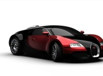 car names starting with z car names names for cars. Black Bedroom Furniture Sets. Home Design Ideas